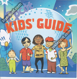 Kid's Guide